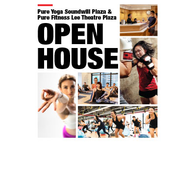 42a70054d000 Pure Yoga Soundwill Plaza   Pure Fitness Lee Theatre Plaza Open House