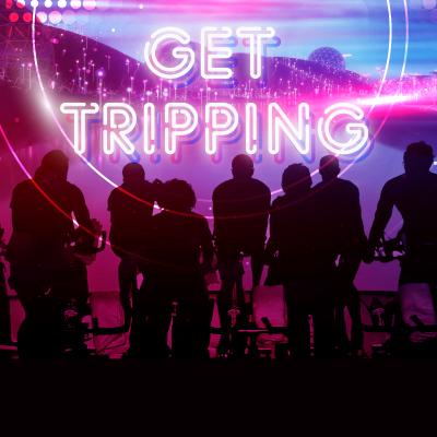 Gemeinsam geht's immer besser - auch beim Virtual Spinning. Bildquelle: pure-fitness.com
