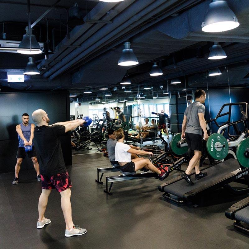 c2614c070d70 Pure Fitness